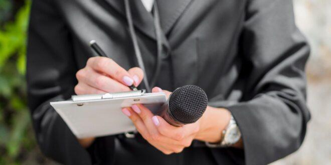 El Consejo Nacional de Seguridad abre convocatorias al Premio Nacional de Periodismo a la gestión de riesgos 'Armando Devia Moncaleano' 2021