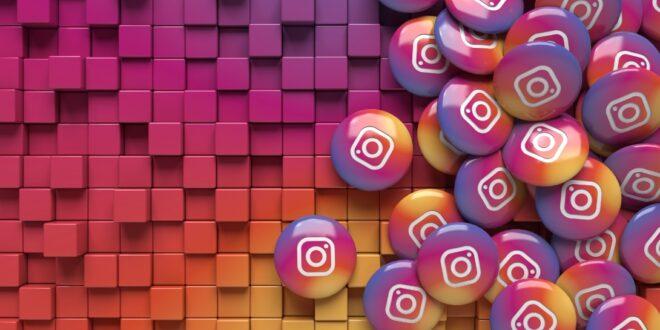 Capture clientes a través de Instagram