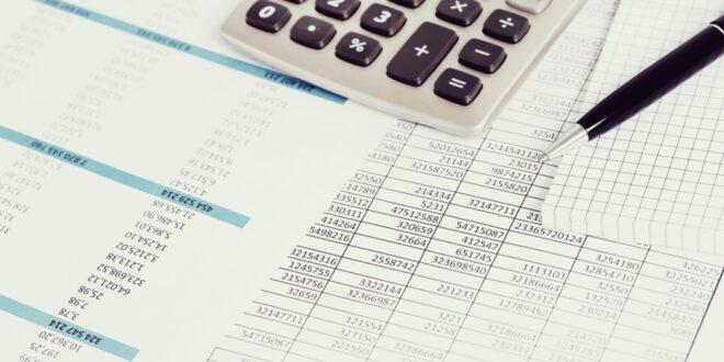 Claves para elaborar un presupuesto en la construcción