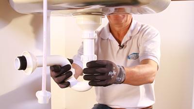 Recomendaciones útiles para destapar tuberías de manera segura y efectiva